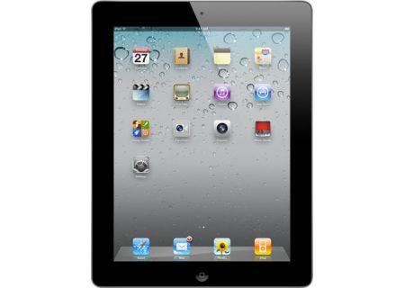 Apple - MC769LL/A - Tablets