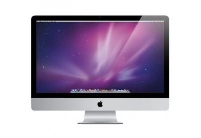Apple - Z0M6TBD1 - Desktop Computers