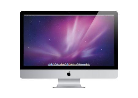 Apple - Z0M7TBD1 - Desktop Computers