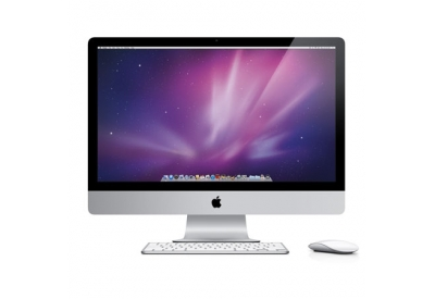 Apple - Z0M70007V - Desktop Computers