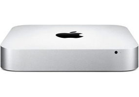 Apple - MC936LL/A - Desktop Computers