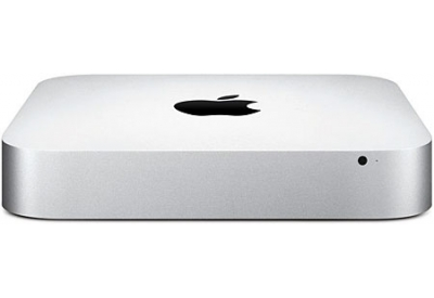 Apple - MC816LL/A - Desktop Computers