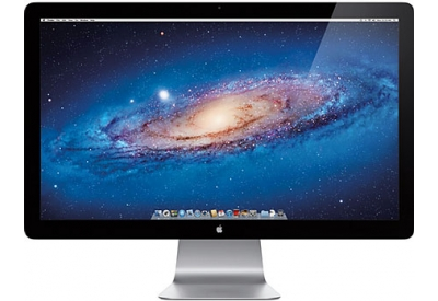 Apple - MC914LL/A - Computer Monitors
