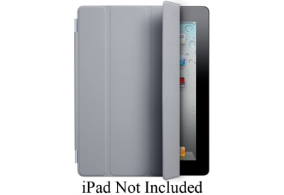 Apple - MC939LL/A - iPad Cases