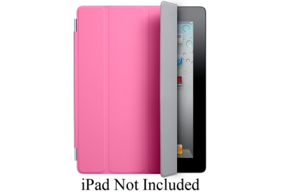 Apple - MC941LL/A - iPad Cases