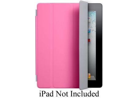 Apple - MC941LL/A - iPad Cases
