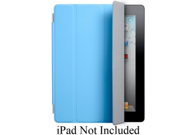 Apple - MC942LL/A - iPad Cases