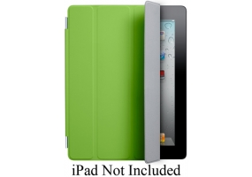 Apple - MC944LL/A - iPad Cases