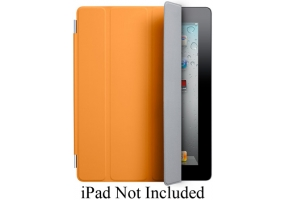 Apple - MC945LL/A - iPad Cases