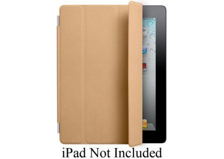 Apple - MC948LL/A - iPad Cases