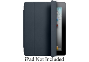Apple - MC949LL/A - iPad Cases