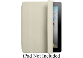 Apple - MC952LL/A - iPad Cases