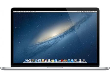 Apple - MC975LL/A - Laptops & Notebook Computers