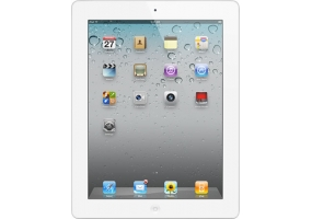 Apple - MC989LL/A - iPad & Tablets