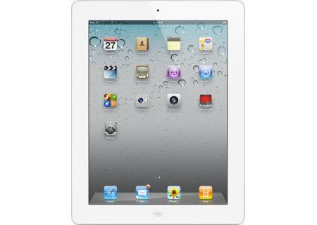 Apple - MC981LL/A - Tablets