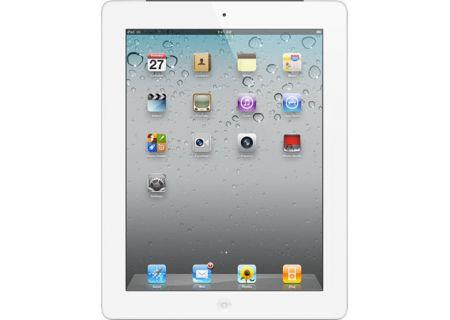 Apple - MC983LL/A - Tablets
