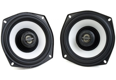 Bazooka - MCC5252 - 5 1/4 Inch Car Speakers