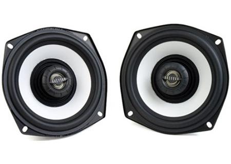 Bazooka - MCC5252 - 5 1/4 Inch Car Speakers