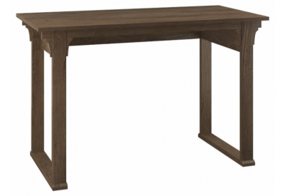 Bush - MCD148RB-03 - Computer Desks
