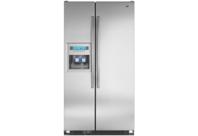 Maytag - MCD2358WEM  - Side-by-Side Refrigerators