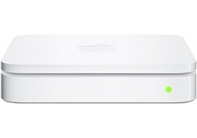 Apple - MD031LLA - Networking & Wireless