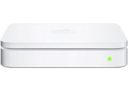 Apple - MD031LLA - Wireless Routers