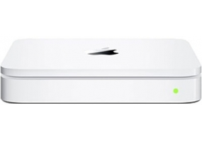 Apple - MD032LLA - Networking & Wireless