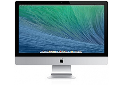 Apple - Z0MQ00020 - Desktop Computers