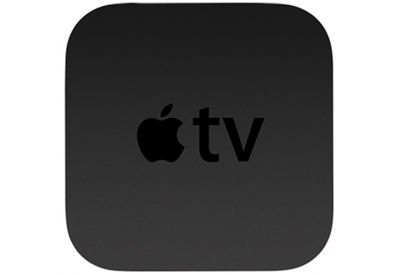 Apple - MD199LL/A - Streaming Digital Media Players