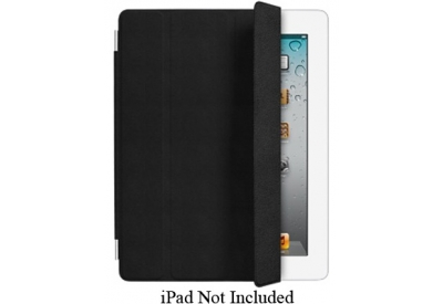 Apple - MD301LL/A - iPad Cases