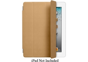 Apple - MD302LL/A - iPad Cases