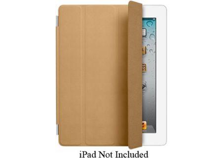 Apple - MD302LL/A - iPad Cases
