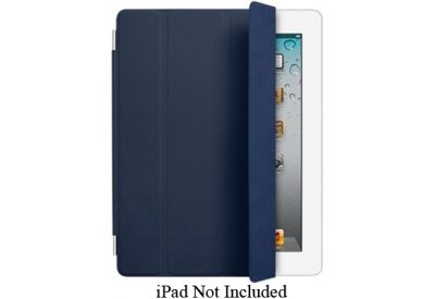 Apple - MD303LL/A - iPad Cases