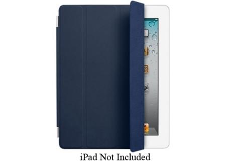 Apple - MD303LL/A - iPad Cases