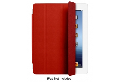 Apple - MD304LLA - iPad Cases