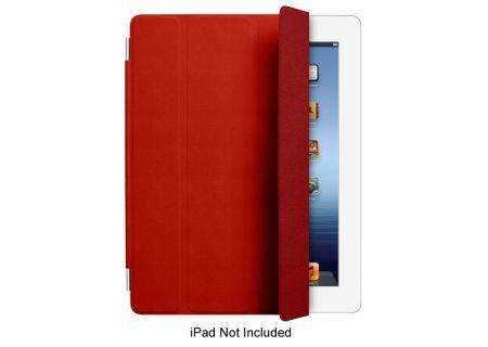 Apple - MD304LLA - iPad Cases