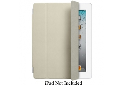 Apple - MD305LL/A - iPad Cases
