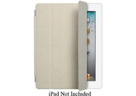 Apple - MD305LL/A - iPad Cases