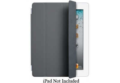 Apple - MD306LL/A - iPad Cases
