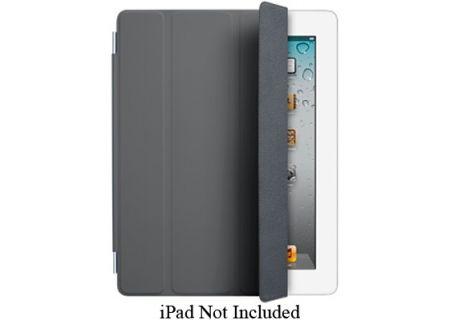 Apple - MD306LL/A - iPad Cases
