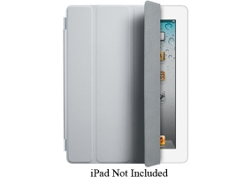 Apple - MD307LL/A  - iPad Cases