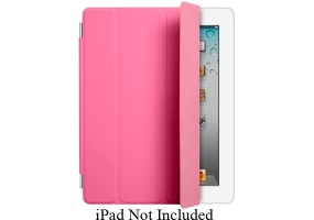 Apple - MD308LL/A  - iPad Cases