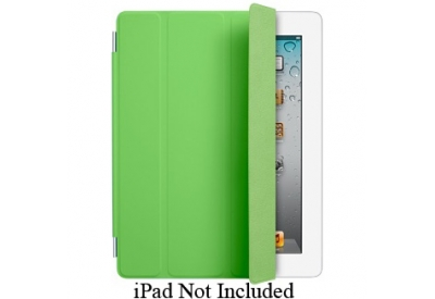 Apple - MD309LL/A - iPad Cases