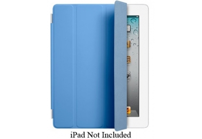 Apple - MD310LL/A - iPad Cases