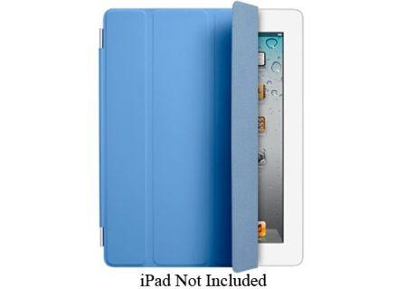 Apple - MD310LL/A - iPad Cases