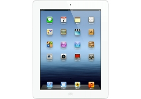 Apple - MD329LL/A - iPad & Tablets