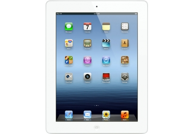 Apple - MD329LL/A - Tablets
