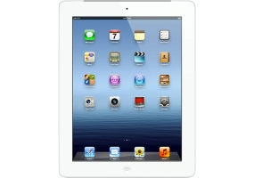 Apple - MD363LL/A - iPads & Tablets