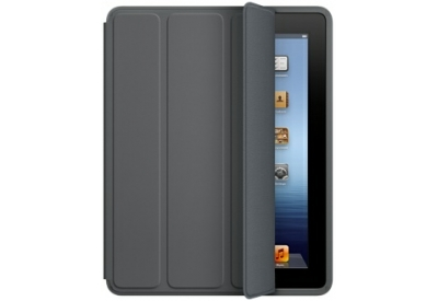 Apple - MD454LLA - iPad Cases