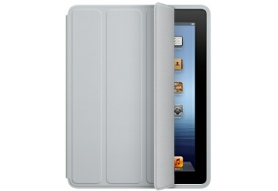 Apple - MD455LLA - iPad Cases